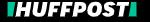 EPN gastó 28 millones de dólares SOLO para amueblar el avión presidencial Screen%2BShot%2B2018-12-06%2Bat%2B05.50.40