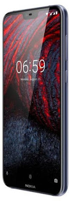 Nokia 6.1 Plus Price and Specifications in India,Nokia 6.1 Plus Price and Specifications in India,Nokia India, Nokia Logo, Nokia x,Best phone,best mobile under 20000,best smartphones 2018,top smatphones in india