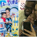 SAD! D'BANJ and wife mourn as their 1 year old son dies, drowns in the family pool