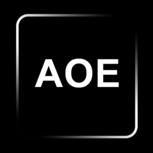 Always On Edge - Edge Lighting 🔥 4.2.4 | Unlocked APK