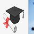 Graduating na anak, nagviral dahil sa nakakaantig na mensahe para sa inang OFW