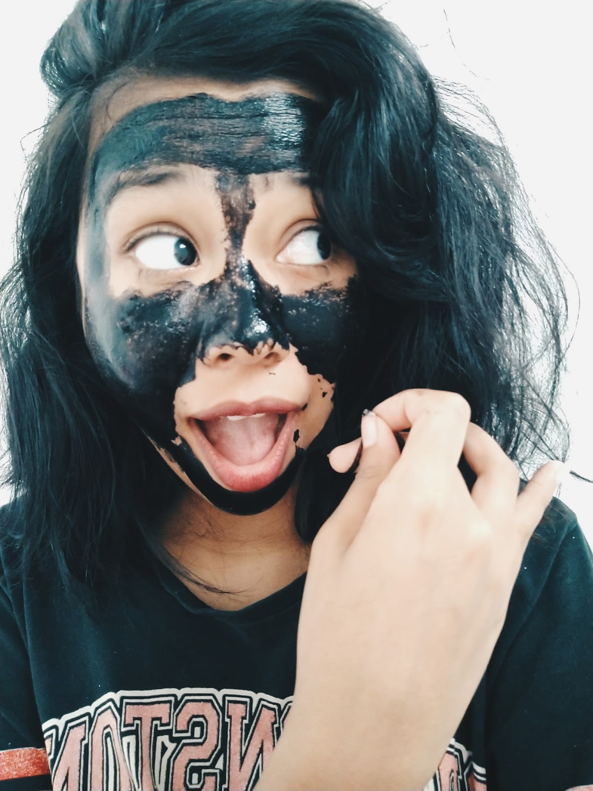 Black Head Pore da Pilaten