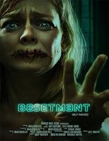 Besetment (2017)