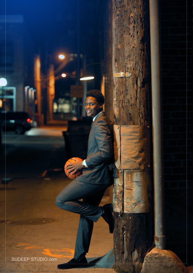Best Poses Guys Senior Picture - Sudeep Studio Ann Arbor Senior Pictures Photographer
