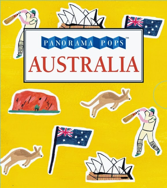 http://www.candlewick.com/cat.asp?browse=Title&mode=book&isbn=0763675059&pix=n