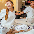 Best New York Spa Gift Bring your good wishes of Joy and Happiness for your loved ones this Christmas@ Thai New York Spa1718 932 0999