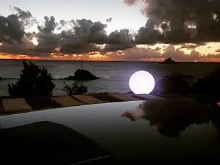 sunset essay in hindi | सूर्यास्त निबंध
