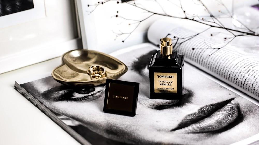 Highend Parfum