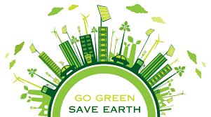 Pentingnya Memelihara Lingkungan Sekitar Untuk Masa Depan