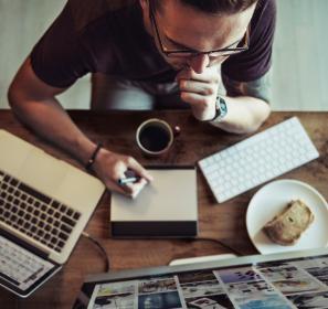slow life blog