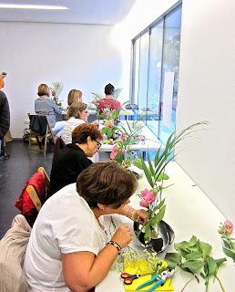 Ikebana-workshop-taller-de-ikebana