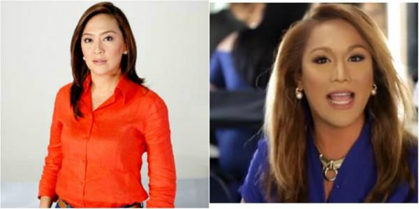 "Meet the woman behind the viral ""KaladKaren Davila"" video"