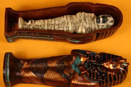 Misteri Kematian Kleopatra Bersama Runtuhnya Kerajaan Ptolemaik