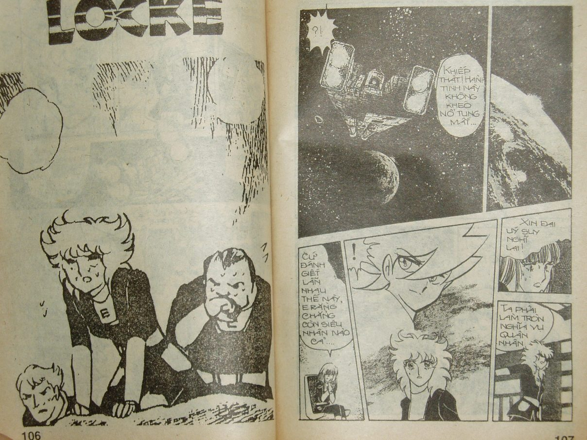 Siêu nhân Locke vol 08 trang 51