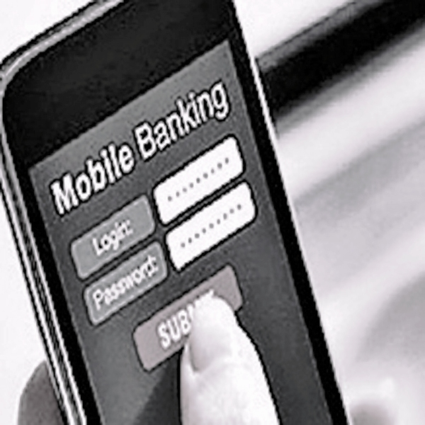 mobile-banking-in-india