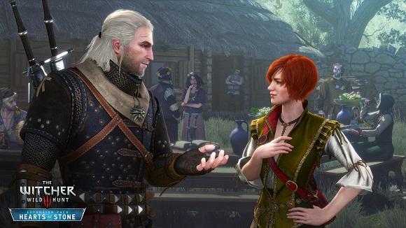 the-witcher-goty-pc-screenshot-www.deca-games.com-2