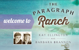 https://www.lonestarpublicity.com/product-page/paragraph-ranch-writers-weekend-2017-with-tex-thompson
