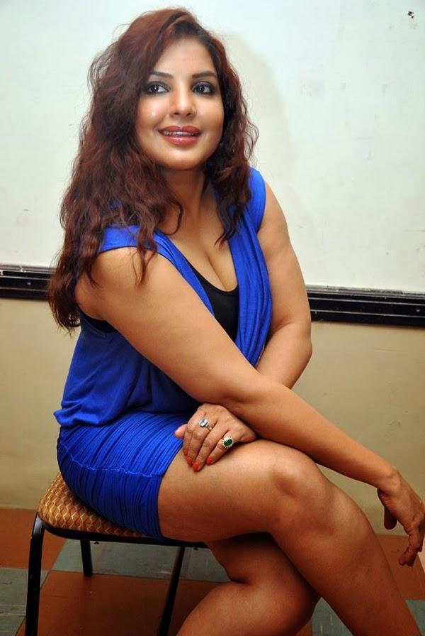 Mansi Telugu, Tamil Film Actress Movie 008