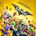 Review: The Lego Batman Movie (2017)