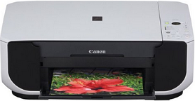 Canon PIXMA MP190 Driver Download