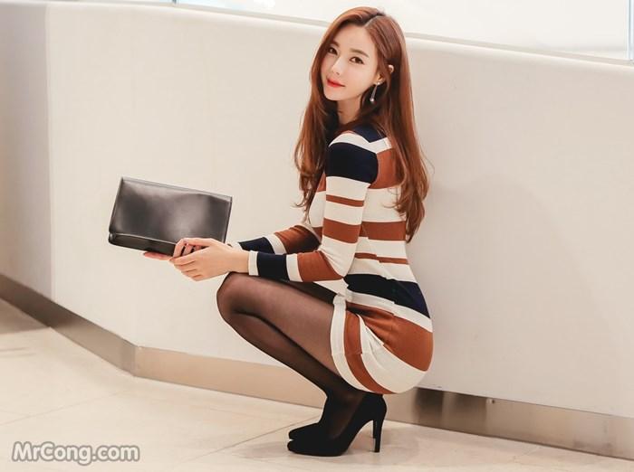 Image MrCong.com-Hyemi-BST-thang-11-2016-007 in post Người đẹp Hyemi trong bộ ảnh thời trang tháng 11/2016 (106 ảnh)