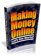 How to make money online book free download