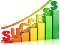 5 Kiat Jitu Menjadi Orang Sukses.