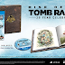 Rise of the Tomb Raider: Novo DLC