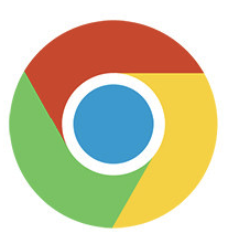 Google Chrome 50.0 Offline Installer 2016