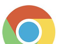 Google Chrome Offline Installer FileHippo 32 bit 64 bit