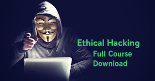 Top Ethical Hacking Paid Udemy Master Class Courses for Free Beginners To Advanced