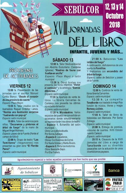 cartel-18-jornadas-libro
