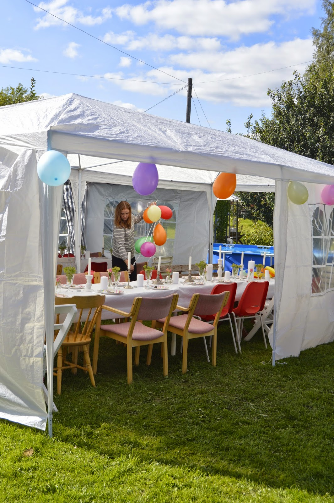 tips till 40 års fest hagbacken..se ~: Min fantastiska 40 årsfest (Varnar  tips till 40 års fest
