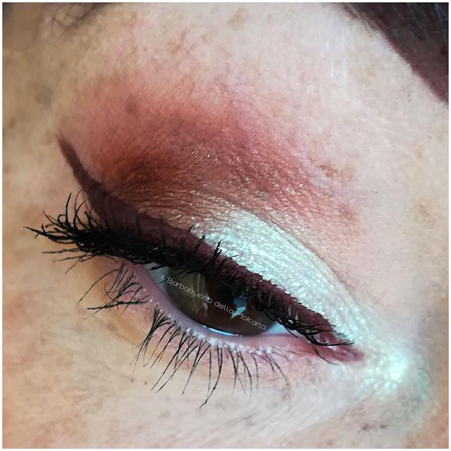 matcha-makeup-neve