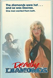 Watch Deadly Diamonds Online Free 1991 Putlocker