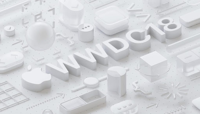 A0F57639-731A-4CA8-BA1C-953201F0A43E-1021x580 Apple confirms the date for WWDC 18 Technology