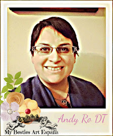 Andy Ro DT