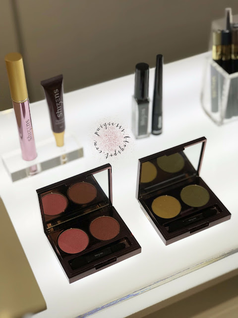 eye-shadow-duo-set-ss17