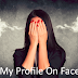 How to Hide My Profile In Facebook Updated 2019