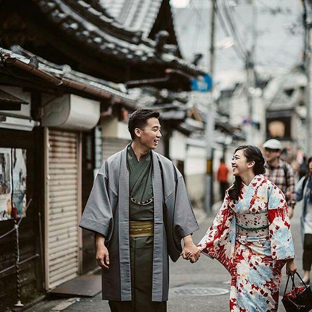 Vi vu mùa đông có sự kiện gì hấp dẫn ở Nhật ?