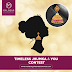 Timeless Jhumka Contest Win gifts from Malabar Gold & Diamonds