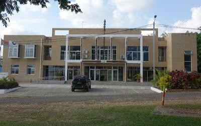 Pertemuan KTT MSG Dijadwalkan, Honiara