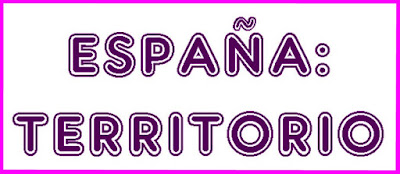 http://cplosangeles.juntaextremadura.net/web/sexto_curso/sociales_6/espana_territorio_6/espana_territorio_6.html