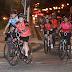 Curitiba tem comemoração pelo Dia Mundial da Bicicleta