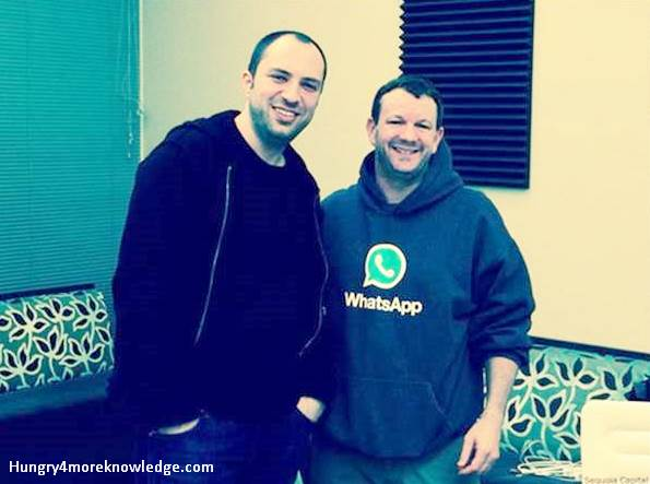 Jan-Koum-And-Brian-Acton-Both-Together