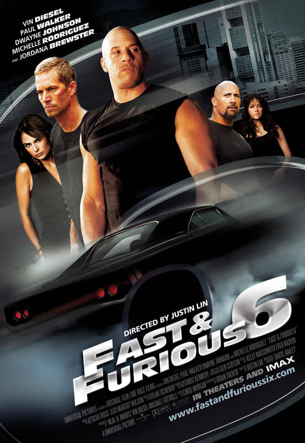 fast and furious 6 full movie watch online free english