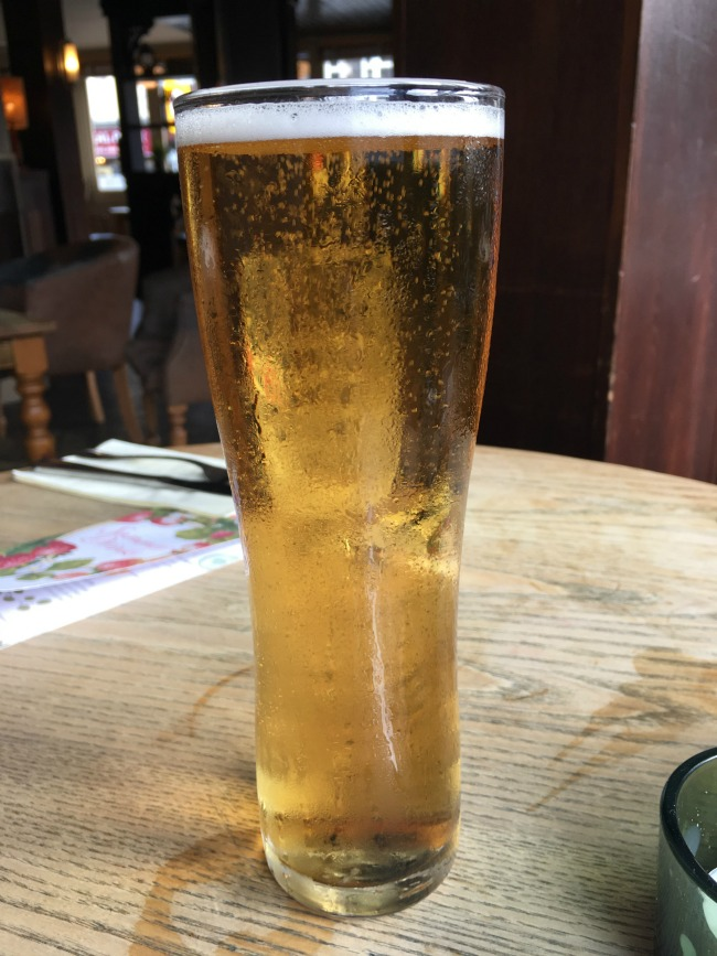 Our-Weekly-Journal-11th-Sept-2017-Buses-an-image-of-a-pint-of-lager