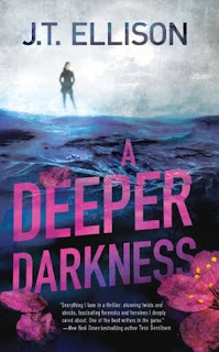 https://www.goodreads.com/book/show/13261123-a-deeper-darkness