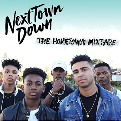 mp3, song, singer, songwriter, r&b, r&b/soul, r&b music, r&b song, r&b mixtape, r&b album, r&b ep, r&b group, NExt Town Down, The Hometown Mixtape, free music downloads