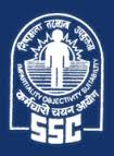 SSCNER Recruitment 2014 sscner.org.in Advertisement Notification Group- B & C posts - See more at: http://www.jlatest.com/sscner/sscner-recruitment/#sthash.OMhdCa5g.dpuf